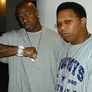 Lil wayne reveals cash money is considering a big tymers album with