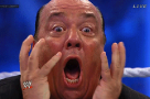undertaker-loses-to-brock-lesnarr