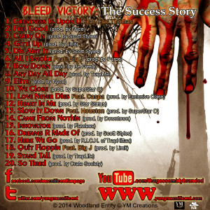 Bleed_Victory_REAR_COVER